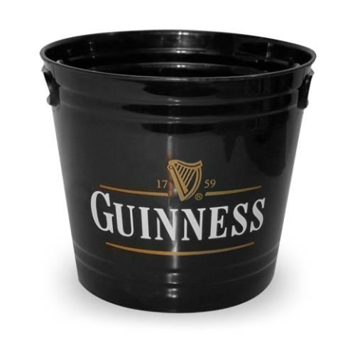Beer Buckets Beer Bucket Custom Beer Buckets