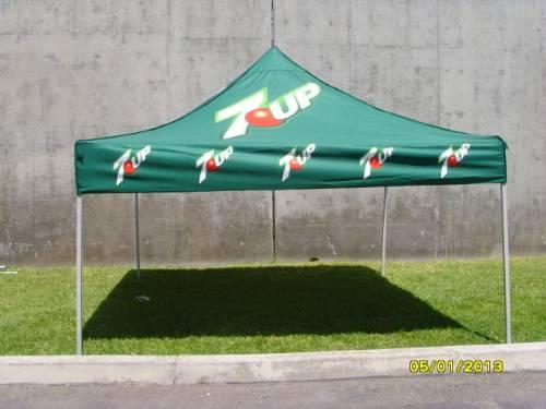 Tents - Tiki Huts - Tasting Stations - Tables - Gas Heaters - Bars - Crowd Dividers - Bench & Tents - Tiki Huts - Tasting Stations