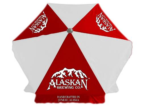 For Almost 50 Years The Alison Group Has Been Working With Our Customers To  Deliver The Best Quality Patio Umbrellas And Custom Umbrellas Available, ...