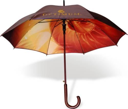 custom patio umbrella 100 inch large ten panel custom